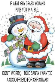 top 25 merry christmas quotes funny