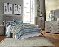 Rent To Own Bedroom Furniture by Rent To Own Bedroom Sets Ashley Furniture Rental
