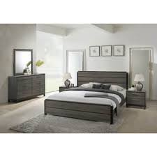 extraordinary mens bedroom shoes view by fireplace collection paul king size bedroom sets for less overstock com