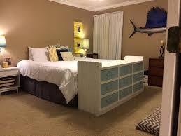 Small Bedroom No Dresser Master Bedroom Furniture Laurie Jones Home In Master Bedroom