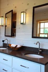 Knotty Pine Vanity Cabinet 31 Best Cabinets Zebra Wood Images On Pinterest Cabinets
