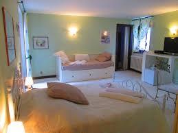 chambres d hotes metz chambre d hôtes familiale 10 mn metz centre lorraine 1449031