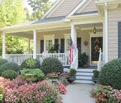 Curb Appeal Realty - curb appeal a running start for house appeal live it realty blog
