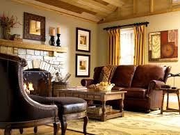 bedroom pleasing living room decorating ideas designs and photos