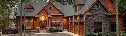 design a custom home mcspadden custom homes design build firms reviews past