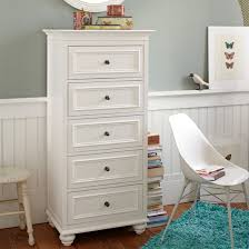 Ikea White Bedroom Chest Of Drawers 8 Drawer Dresser Ikea Black Tall Chest Of Drawers Small Bedroom