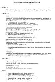 Updated Resume Custom Application Letter Editor Site Ca Commodity Sales Resume