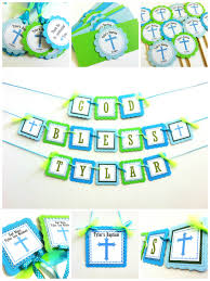 christening decorations interior design top christening theme decorations home