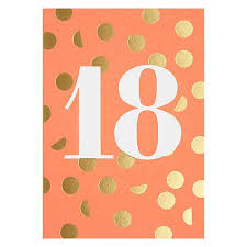 197 best greeting cards images on pinterest greeting cards