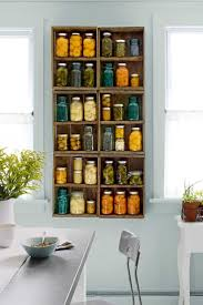 873 best kitchen dreams images on pinterest home kitchen ideas