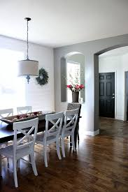 Color Schemes For Dining Rooms 75 Best Paint Colors For Dining Rooms Images On Pinterest Paint