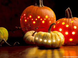 halloween wallpapers free download free halloween wallpapers screensavers wallpaper cave
