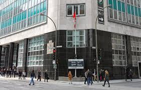 bureau de revenu canada un million de canadiens pourront faire leur déclaration de revenus