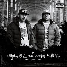spotify black friday 4 bar friday a song by skyzoo torae on spotify