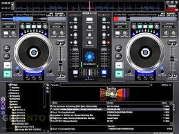 dj software free download full version windows 7 virtual dj studio 2015 free download