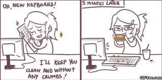 Keyboard Meme - new keyboard viral viral videos