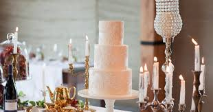 wedding services other wanaka services and shopping wanaka nz