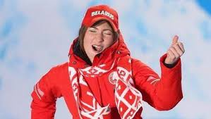 Most Decorated Winter Olympian - the 14 best athletes from sochi olympics u2013 olympictalk