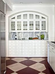 sideboards inspiring white kitchen hutch white kitchen hutch