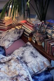 61 best tie dye duvet cover images on pinterest bedroom ideas