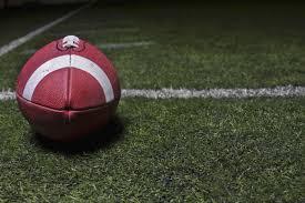 Brea Flag Football Where To Watch Super Bowl 52 In Orange County Locale Magazine