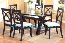 used dining room sets for sale dining room sets nc biddle me