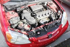 2004 honda civic battery help cleaning engine compartment 2003 honda civic lx honda