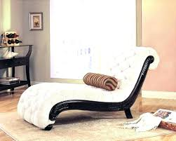chaise lounges for bedrooms cool lounge chair small chaise lounge cool chaise lounge chairs