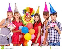hire clowns for kids party in dubai events emirates