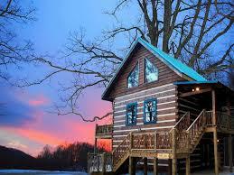 nantahala cabin rentals u2013 chalets vacation homes lodging