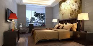 bedroom set malaysia bedroom furniture malaysia