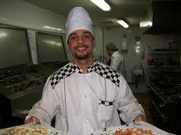 cherche chef de cuisine zawaj on tarik chef cuisinier de casablanca au maroc
