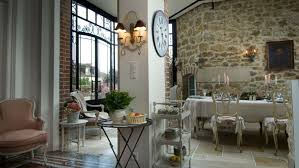 chambre hotes ardennes chagne ardenne nos plus belles chambres d hôtes dining