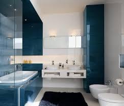 chambre de bain d馗oration beautiful decoration sal de bain contemporary design trends 2017