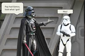 Star Wars Disney Meme - darthmaz314 darthmaz314 comedy disney snapshot of the day