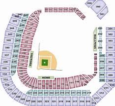 colorado rockies seating chart rockiesseatingchart