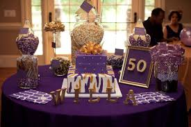 50th birthday party ideas 50th birthday party decoration ideas for image inspiration