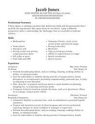 help with resume free searchable resume sle database resumehelp