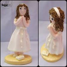 communion cake toppers communion cake topper made to order in by nathalieortega