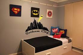 Decorate Kids Room by Bedroom Decor Batman Bedroom How To Decorate Kids Room Tent Bed
