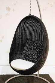 wicker hanging chair pier one wicker hanging chair indoor wicker
