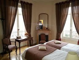 chambre d hote de charme troyes chambres d hôtes la framboisine chambre d hôtes troyes