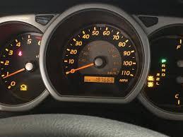 toyota 4runner check engine light vsc trac vsc off check engine light again vsc trac toyota 4runner forum largest