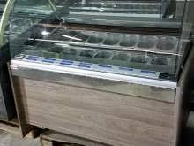 banco gelati usato banco gelati attrezzi da lavoro in sicilia kijiji annunci di ebay