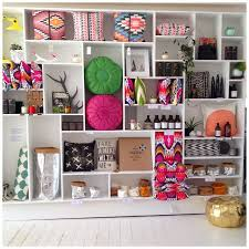 image result for gift shop displays gift shop stock display