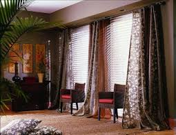 Cheap Drapes For Windows Cheap Drapes Window Treatments Window Treatment Best Ideas
