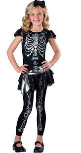 Skeleton Costume Halloween 100 Kid U0027s Korner Images Kid Costumes Children