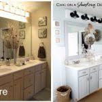 bathroom vanity makeover ideas bathroom vanity makeover ideas best