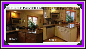 Clean Cabinet Doors Kitchen Simple How To Clean Laminate Kitchen Cabinet Doors
