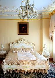 apartments excellent glamorous bedroom ideas lighting set
